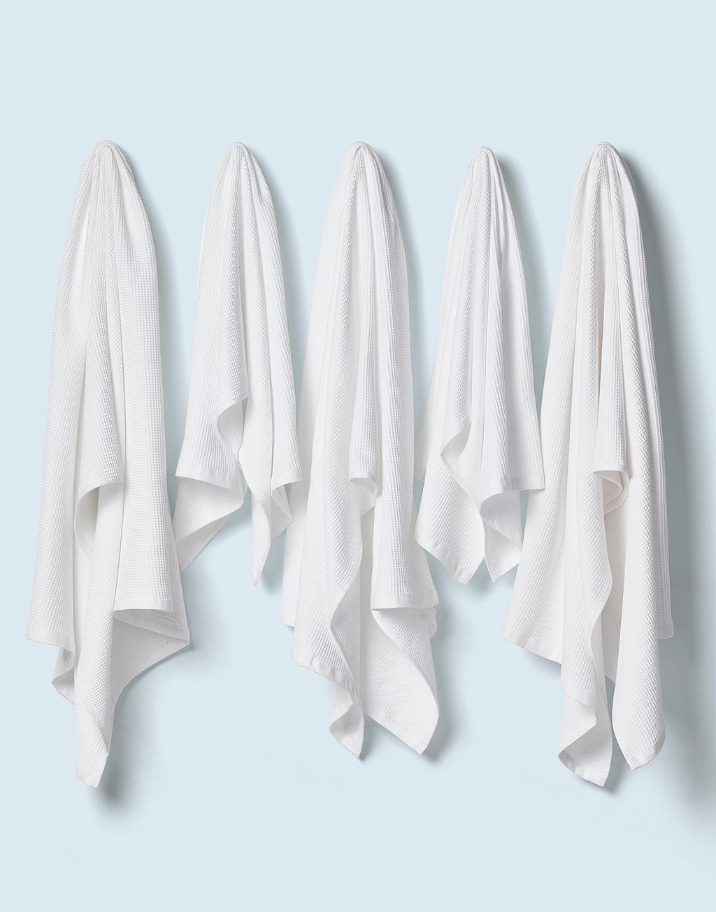 Constance Bath Towel 70x140 cm