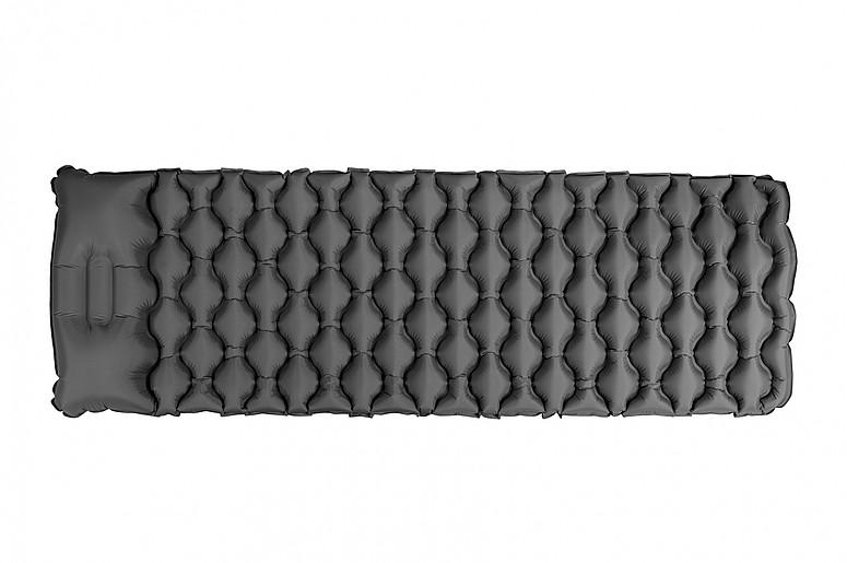 SCHWARZWOLF SAJAMA inflatable mat