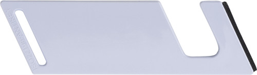 Antibakteriell mobilhållare i ABS