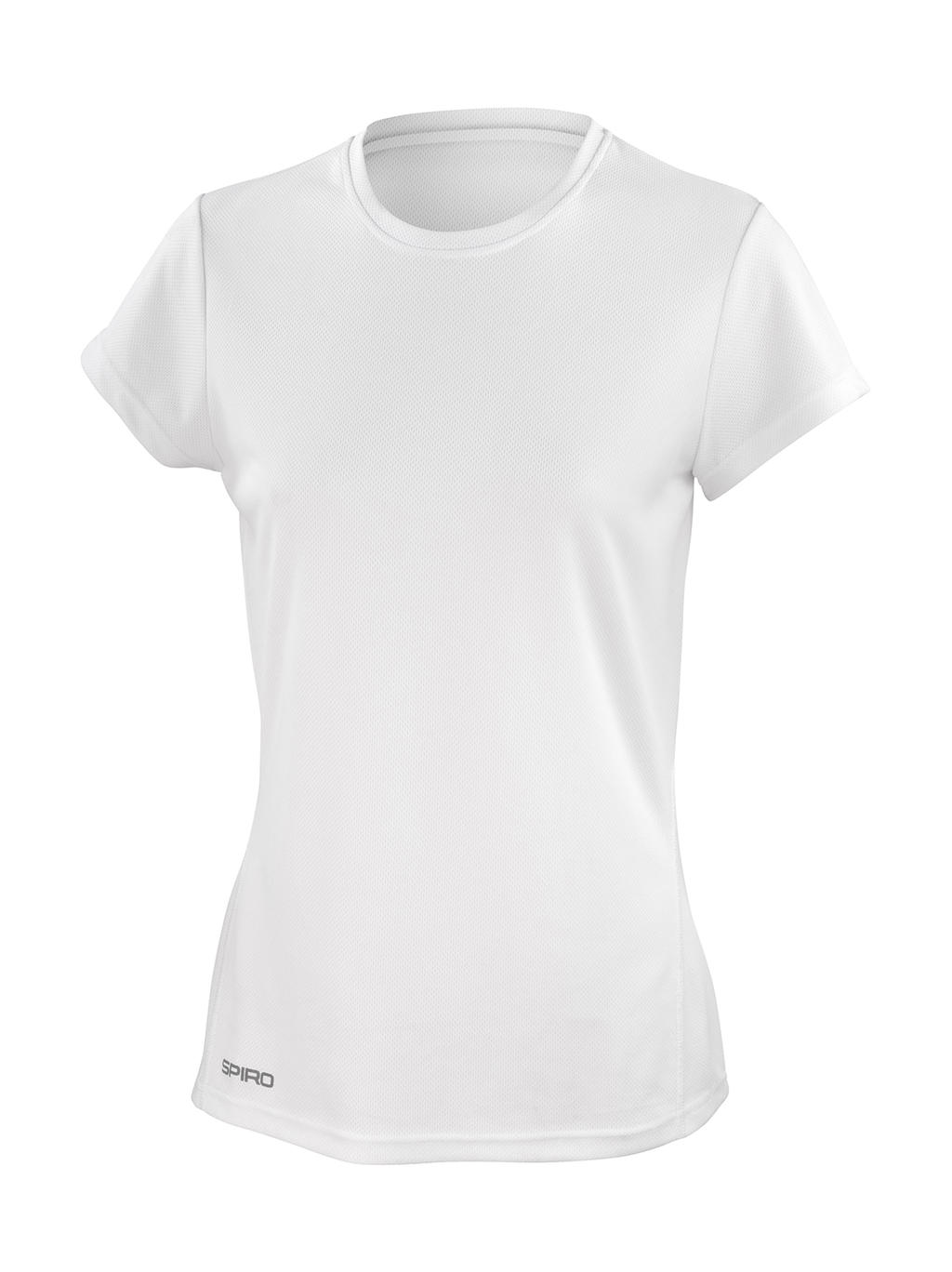 Ladies` Performance T-Shirt
