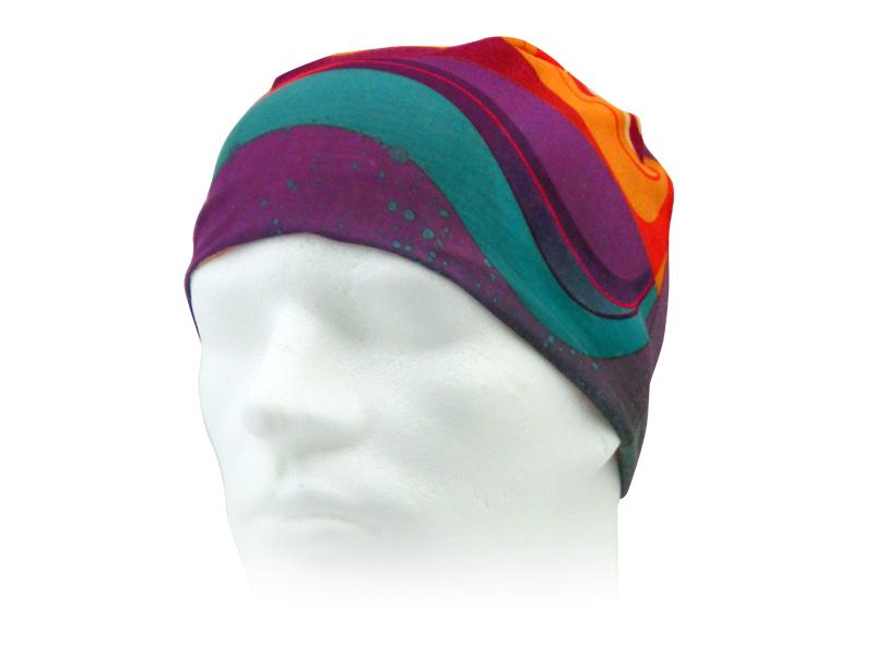 Multiwear™ Dry cool