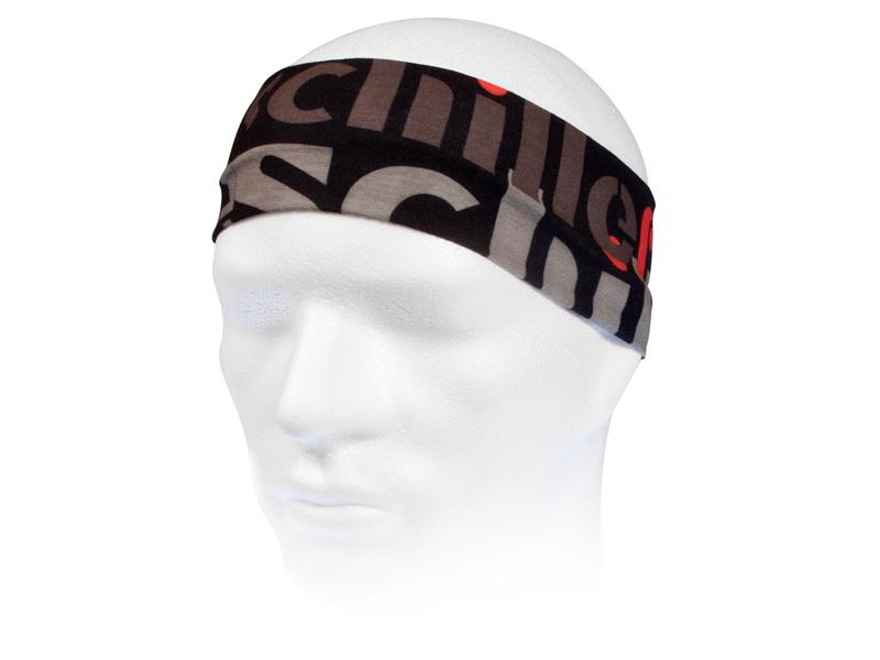 Multiwear™ Headband