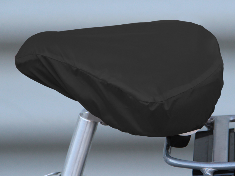 Seat cover Polyester Water repellent