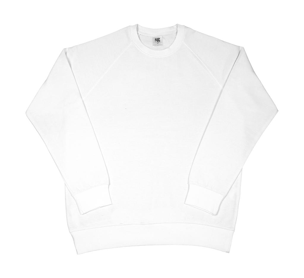 Raglan Sweat Men