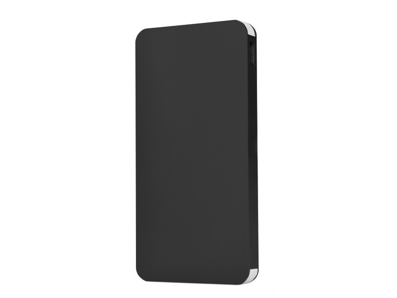 Powerbank iPhone 6-form