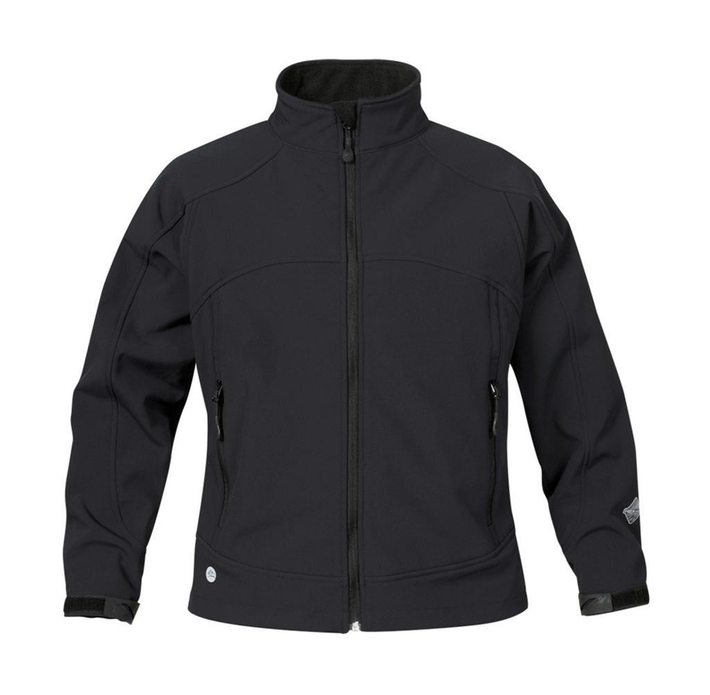 Cirrus H2X Ladies Bonded Jacket