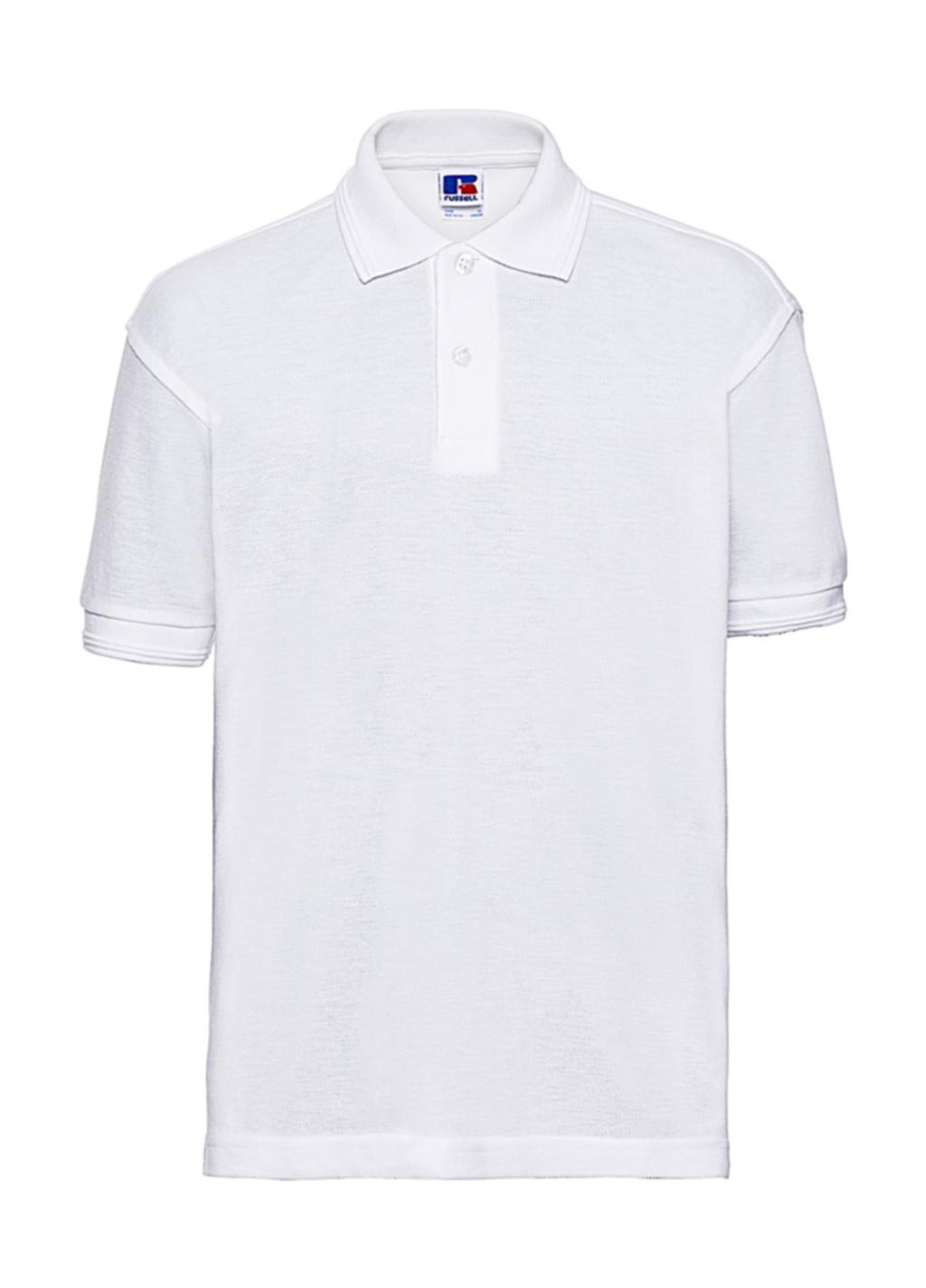 Children`s Polo Shirt