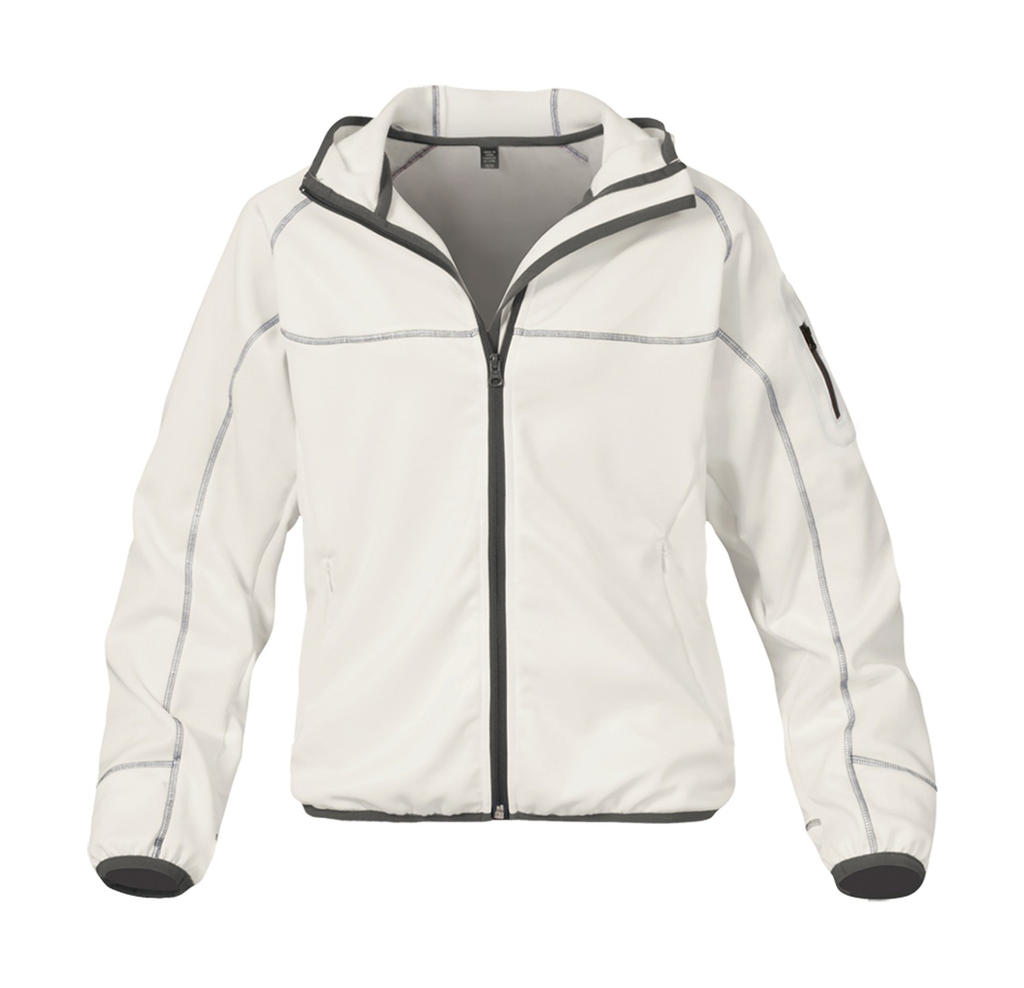 Women`s Tundra Stretch Fleece