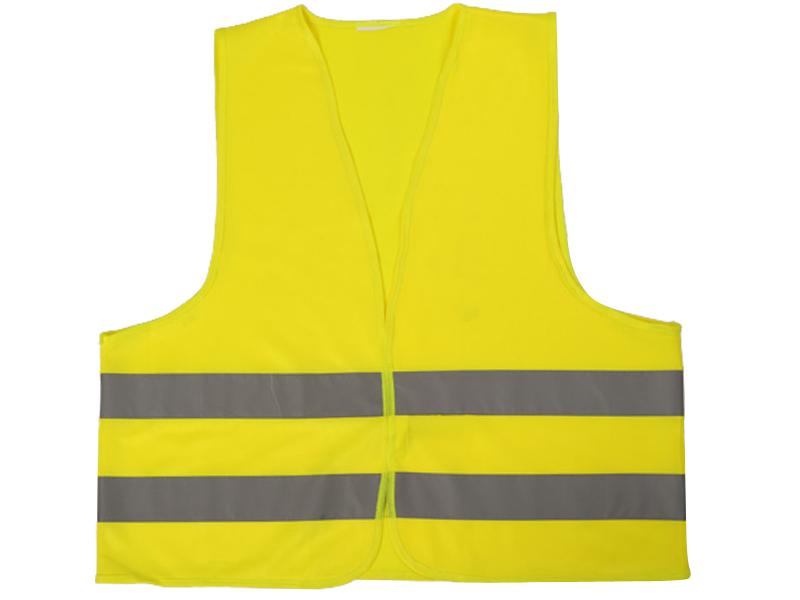Vest adult (L)
