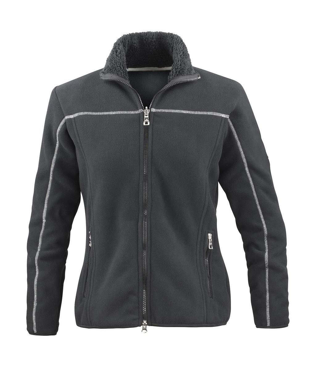 Women`s Huggy Buffalo Jacket