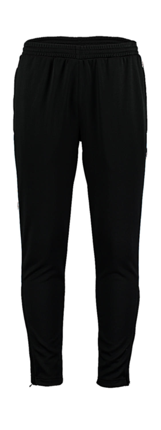 Gamegear® Piped Slim Fit Pant