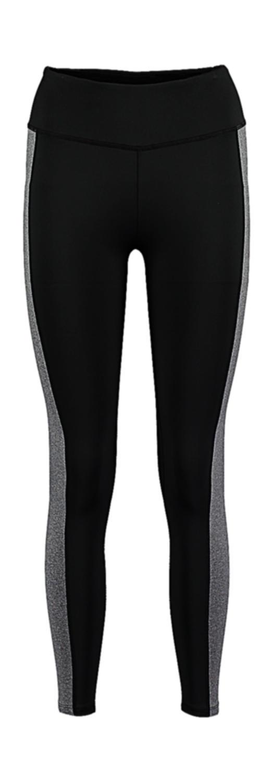 Gamegear® Ladies Contrast Legging
