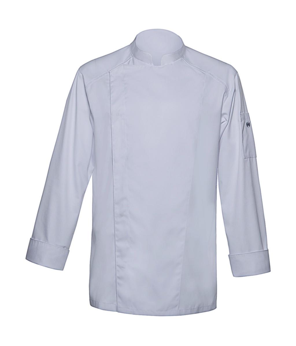 Chef Jacket Noah
