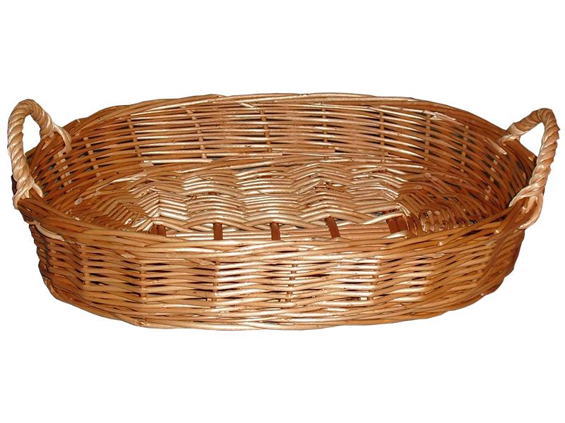 Bread basket little Jonna