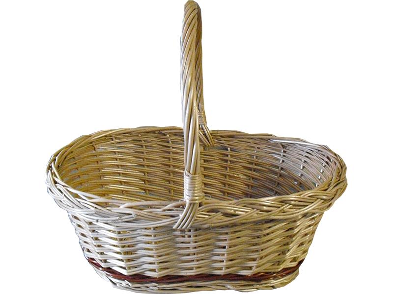 Egg basket Nils