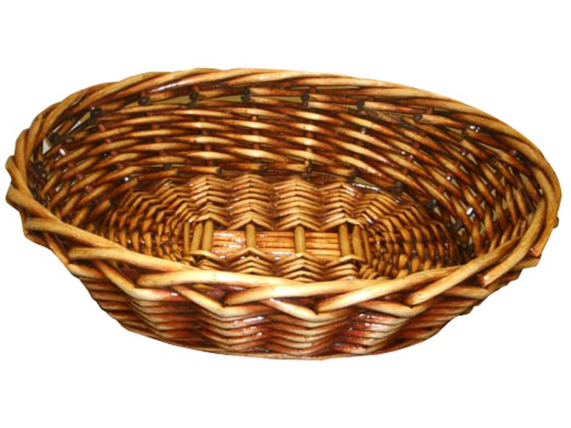 Bread basket Sigge
