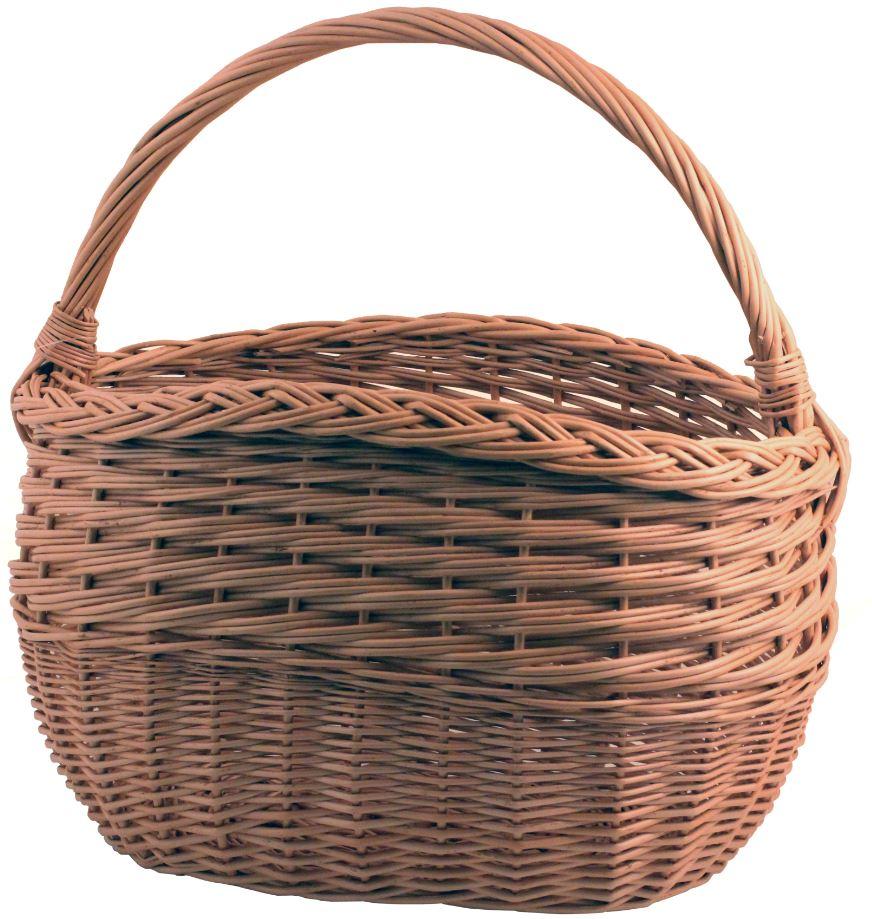 Basket Freja