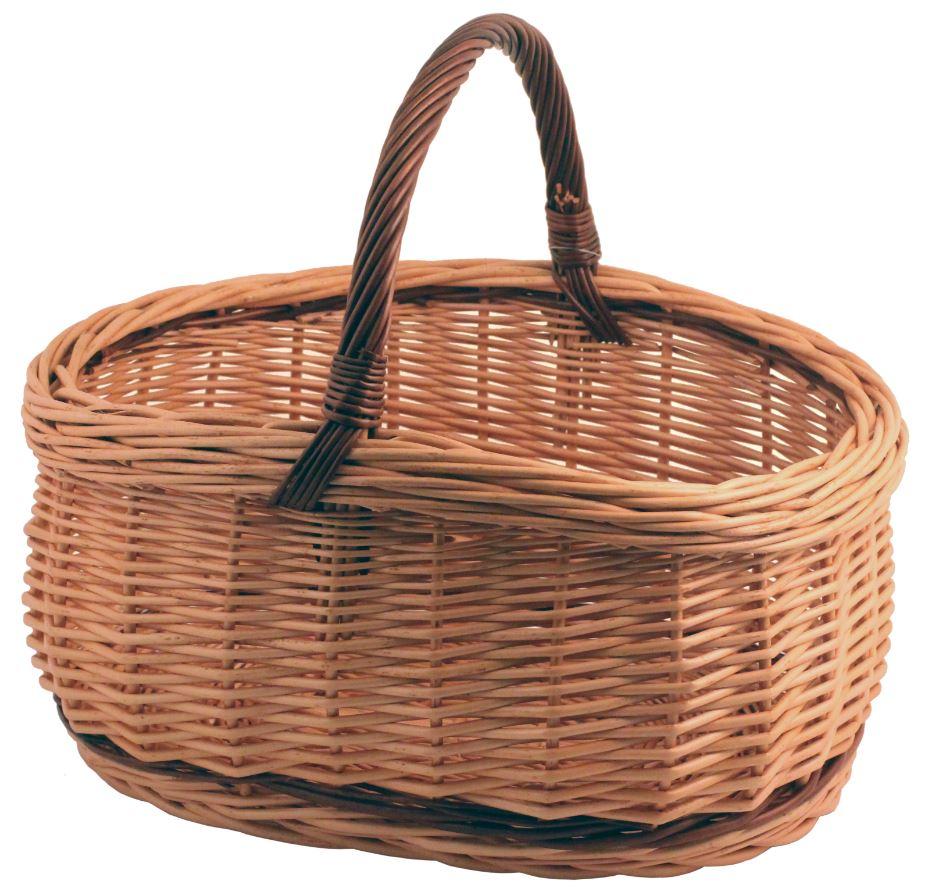 Basket Gitte