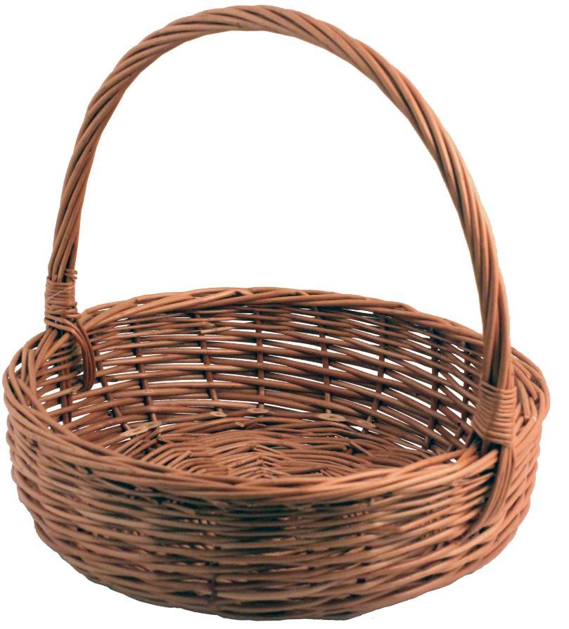 Basket Hulda