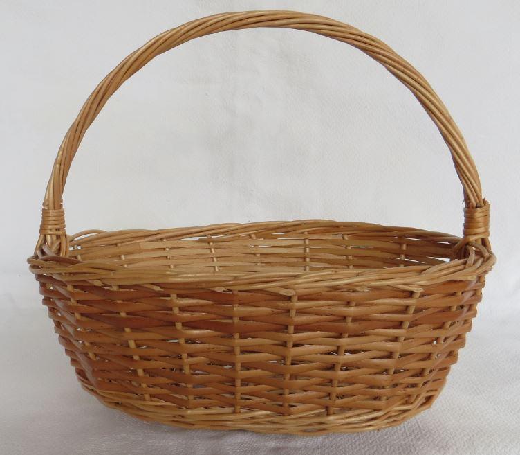 Basket Angelica