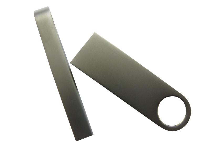 Alloy USB 2.0