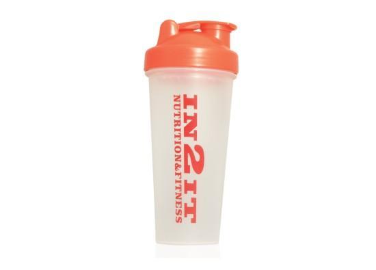 Flaska Shaker 700 ml