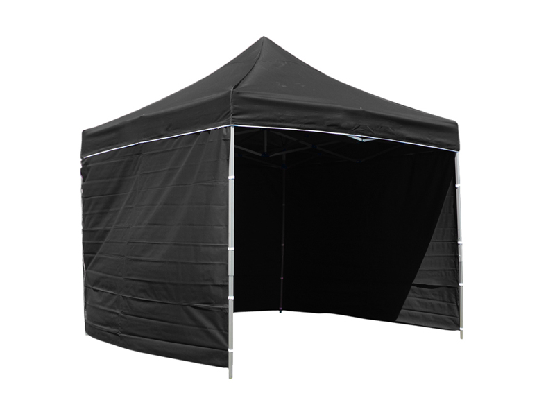 Canopy tent express 3x3 m (outgoing)