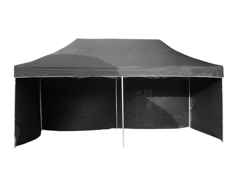 Canopy tent express 6x3 m (outgoing)