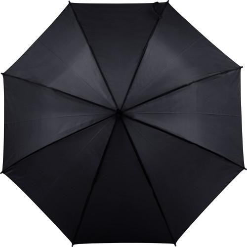Paraply med automatisk öppning