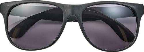 PP sunglasses