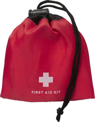 ABS first aid kit