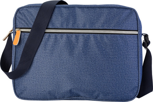 Väska för laptop (15') i polyester 300D
