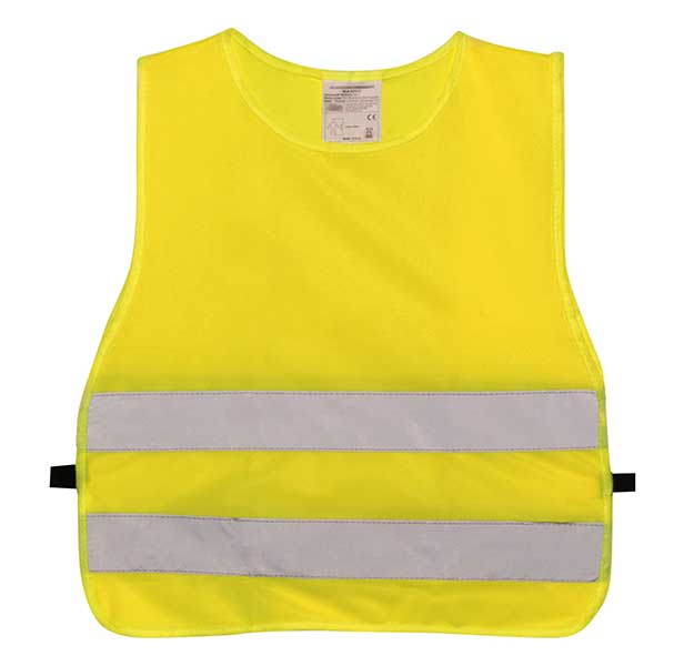 Vest child 02