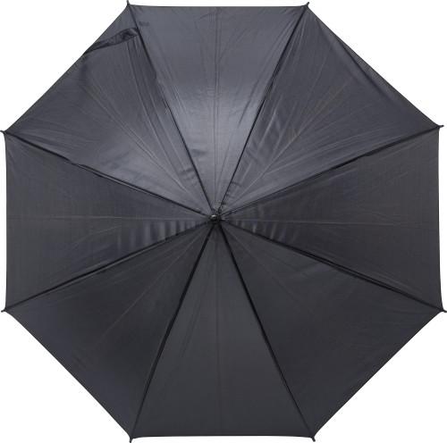 Paraply i polyester (170T), automatisk öppning