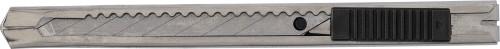 Kniv i rostfritt stål