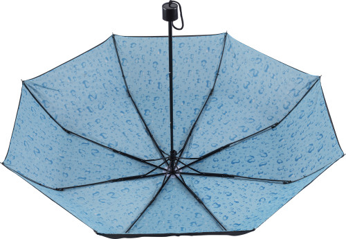 Polyester (170T) umbrella