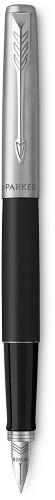 Parker Jotter Core fountain pen