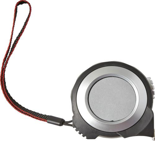 3m Calibrated plastic tape measure