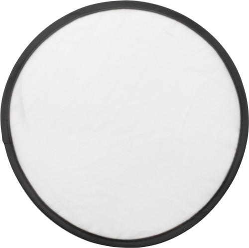 Nylon (170T) Frisbee