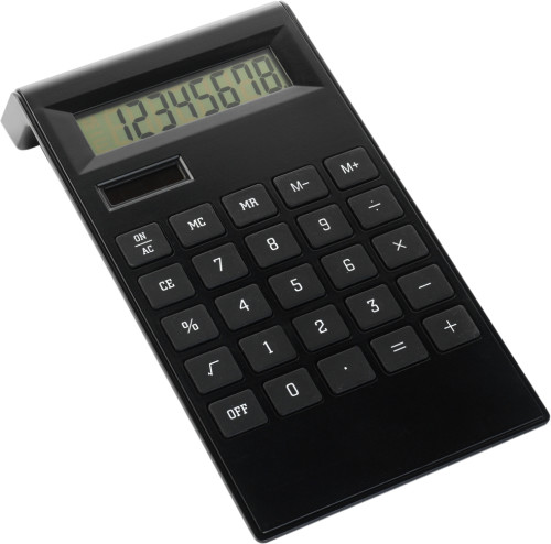 ABS calculator