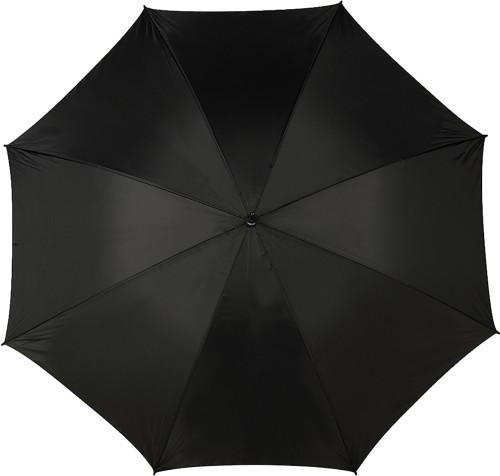 Polyester (210T) umbrella