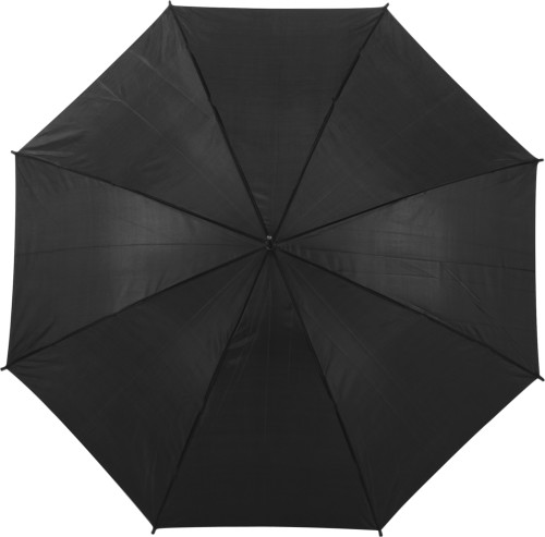 Polyester (170T) umbrella