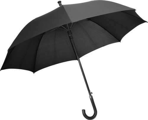 Pongee (190T) Charles Dickens® umbrella