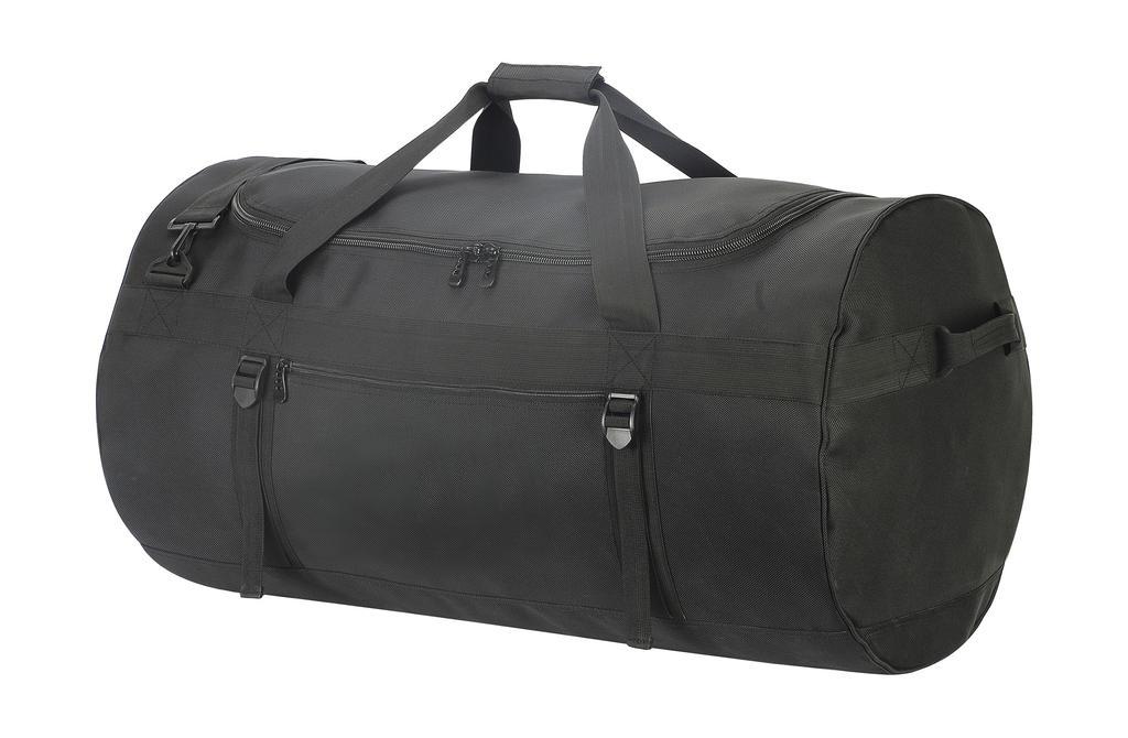 Atlantic Oversized Kitbag