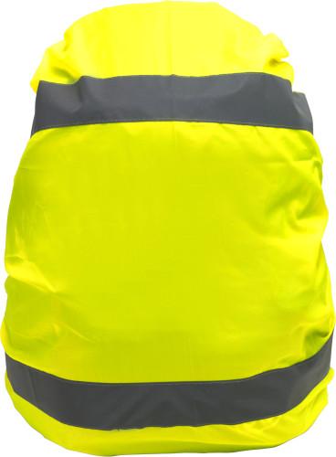 Skyddande överdrag för ryggsäck