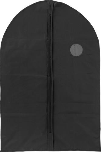 PEVA garment bag