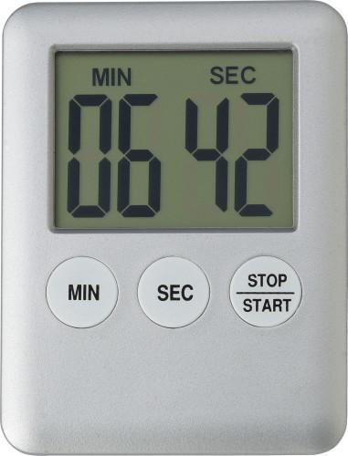 ABS kitchen timer