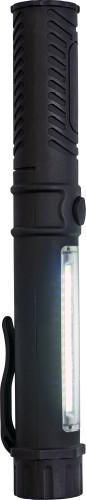 ABS work light/torch