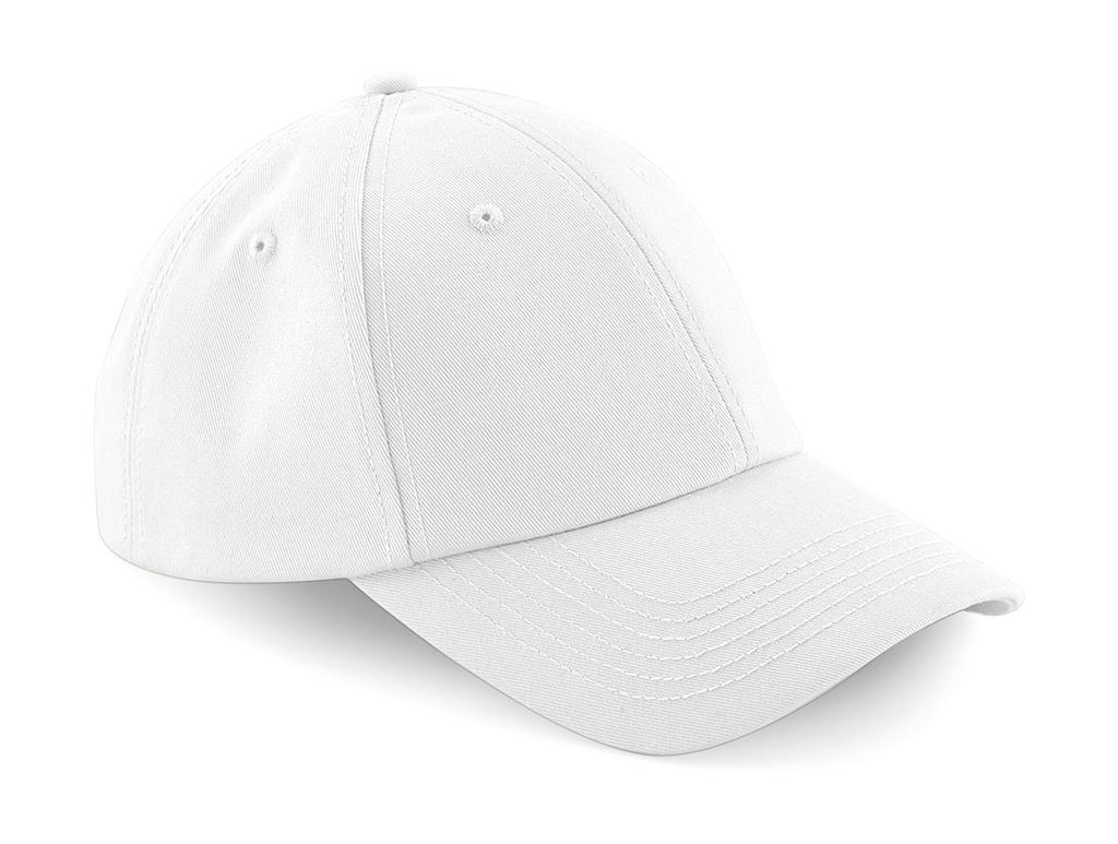 Authentic Baseball Cap