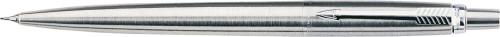 Parker® Jotter mekanisk stiftpenna